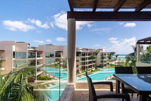 beachfront-penthouse-playa-del-carmen-quintana-roo-mexico-ushombi-9