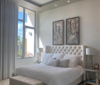 modern-guaynabo-move-in-ready-house-guaynabo-puerto-rico-ushombi-5