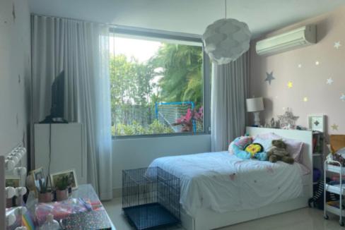 modern-guaynabo-move-in-ready-house-guaynabo-puerto-rico-ushombi-7