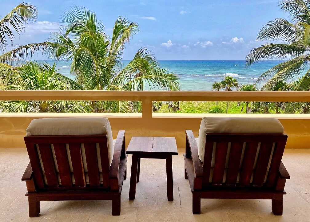 oceanfront-akumal-property-akumal-quintana-roo-mexico-ushombi-1