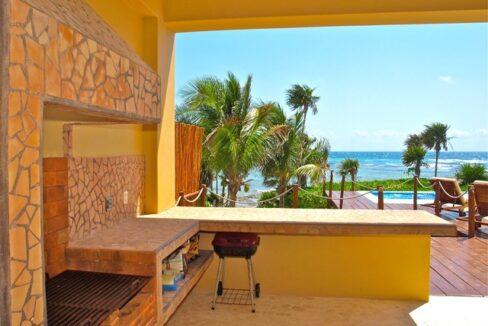 oceanfront-akumal-property-akumal-quintana-roo-mexico-ushombi-11