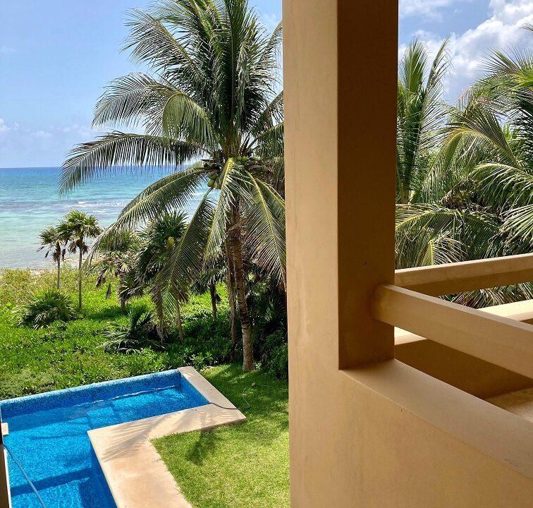 oceanfront-akumal-property-akumal-quintana-roo-mexico-ushombi-13