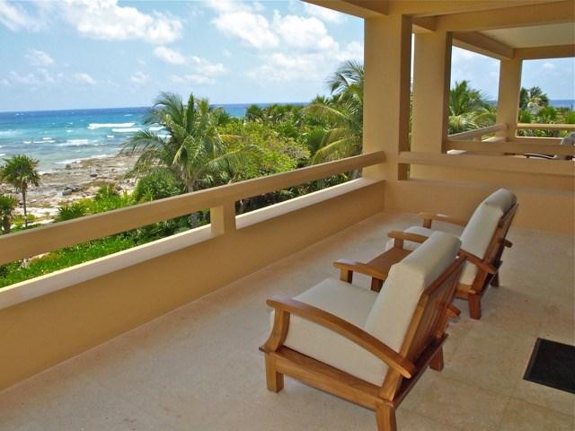 oceanfront-akumal-property-akumal-quintana-roo-mexico-ushombi-16