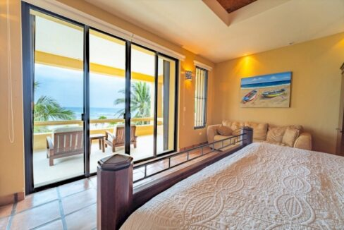 oceanfront-akumal-property-akumal-quintana-roo-mexico-ushombi-18