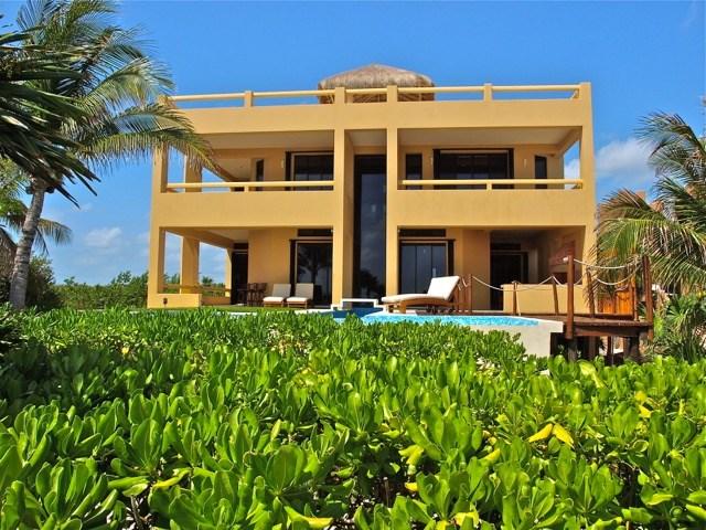 oceanfront-akumal-property-akumal-quintana-roo-mexico-ushombi-2