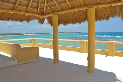 oceanfront-akumal-property-akumal-quintana-roo-mexico-ushombi-23