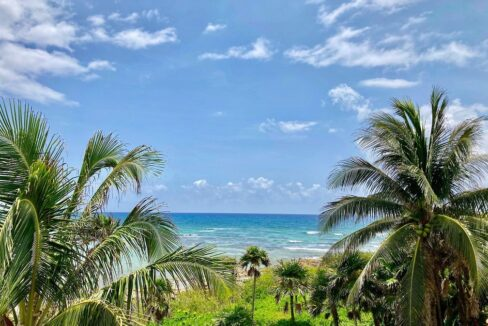 oceanfront-akumal-property-akumal-quintana-roo-mexico-ushombi-25
