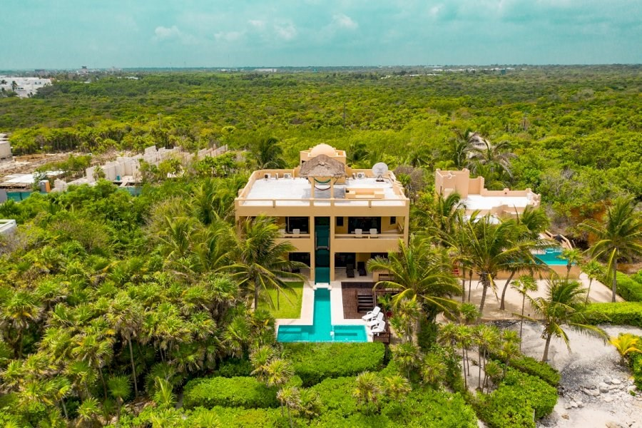 oceanfront-akumal-property-akumal-quintana-roo-mexico-ushombi-26