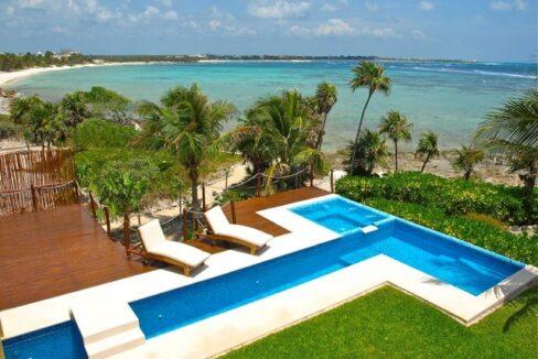 oceanfront-akumal-property-akumal-quintana-roo-mexico-ushombi-3