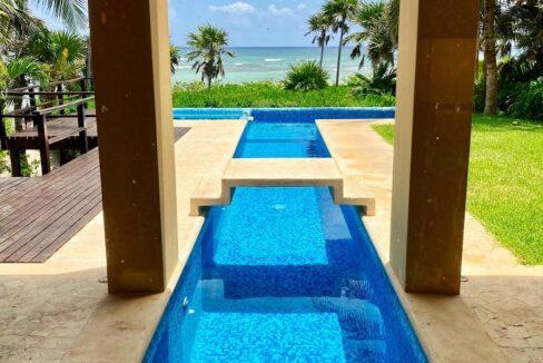 oceanfront-akumal-property-akumal-quintana-roo-mexico-ushombi-4