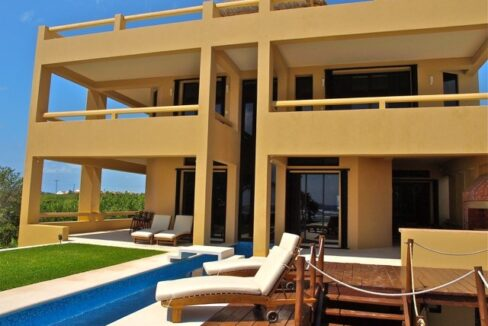 oceanfront-akumal-property-akumal-quintana-roo-mexico-ushombi-5