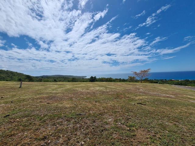 residential-lot-in-whitehouse-westmoreland-jamaica-ushombi-2
