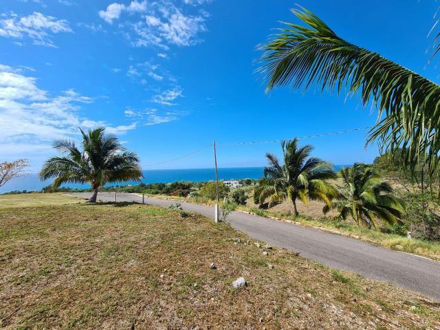 residential-lot-in-whitehouse-westmoreland-jamaica-ushombi-4