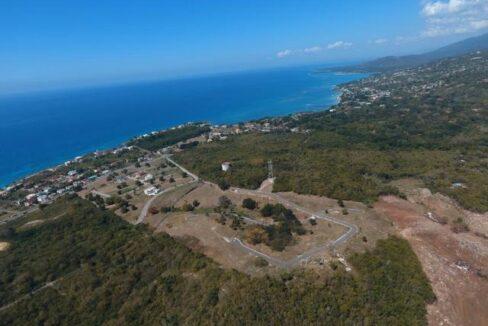 residential-lot-in-whitehouse-westmoreland-jamaica-ushombi-6