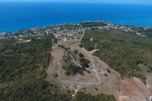 residential-lot-in-whitehouse-westmoreland-jamaica-ushombi-7
