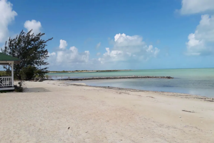 beachfront-acreage-lots-a-and-b-other-bahamas-bahamas-ushombi-1