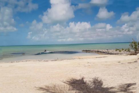 beachfront-acreage-lots-a-and-b-other-bahamas-bahamas-ushombi-2