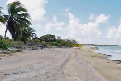 beachfront-acreage-lots-a-and-b-other-bahamas-bahamas-ushombi-3