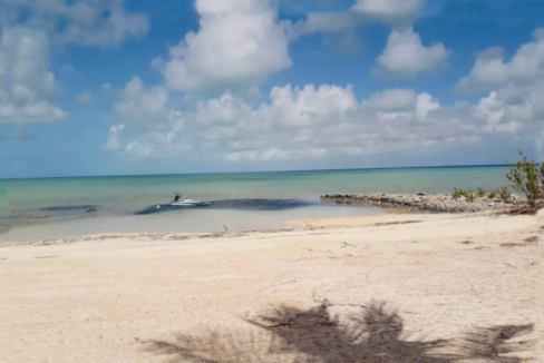 beachfront-acreage-lots-a-and-b-other-bahamas-bahamas-ushombi-6