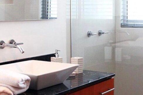 bocagrande-luxury-3br-apt-cartagena-colombia-ushombi-4