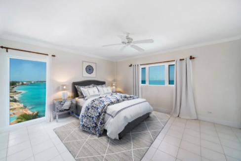 conchrest-penthouse-west-bay-street-conchrest-cable-beach-providence-bahamas-ushombi-1