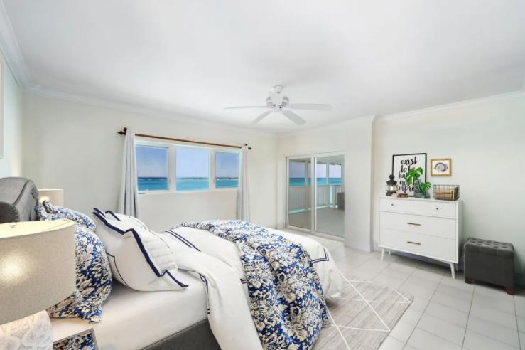conchrest-penthouse-west-bay-street-conchrest-cable-beach-providence-bahamas-ushombi-10