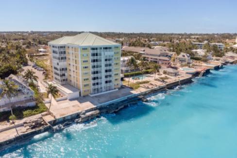 conchrest-penthouse-west-bay-street-conchrest-cable-beach-providence-bahamas-ushombi-11