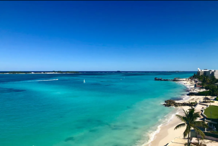 conchrest-penthouse-west-bay-street-conchrest-cable-beach-providence-bahamas-ushombi-2