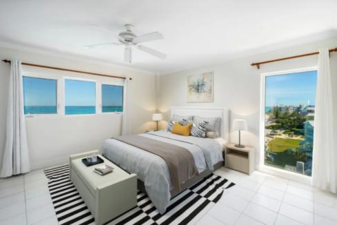 conchrest-penthouse-west-bay-street-conchrest-cable-beach-providence-bahamas-ushombi-4