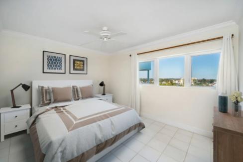 conchrest-penthouse-west-bay-street-conchrest-cable-beach-providence-bahamas-ushombi-5