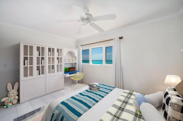 conchrest-penthouse-west-bay-street-conchrest-cable-beach-providence-bahamas-ushombi-6