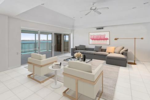 conchrest-penthouse-west-bay-street-conchrest-cable-beach-providence-bahamas-ushombi-9