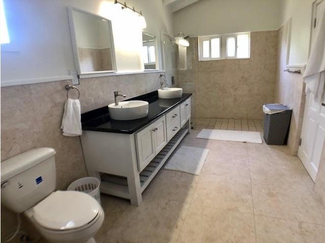 modern-one-level-villa-cap-estate-gros-islet-st-lucia-ushombi-1