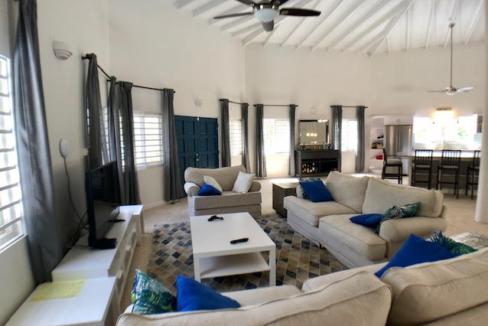 modern-one-level-villa-cap-estate-gros-islet-st-lucia-ushombi-12