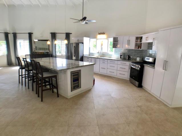 modern-one-level-villa-cap-estate-gros-islet-st-lucia-ushombi-13