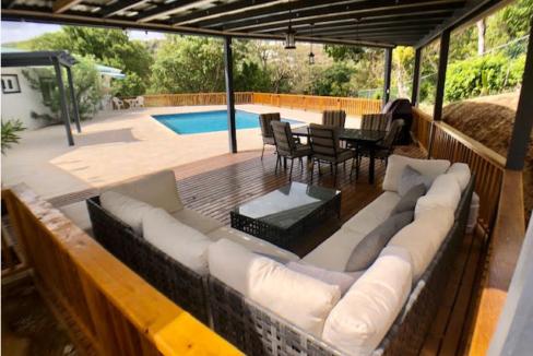 modern-one-level-villa-cap-estate-gros-islet-st-lucia-ushombi-15