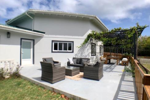 modern-one-level-villa-cap-estate-gros-islet-st-lucia-ushombi-16