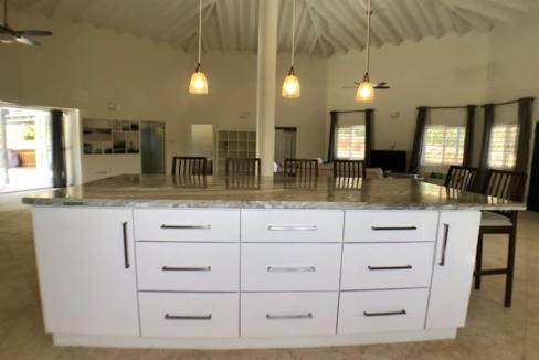 modern-one-level-villa-cap-estate-gros-islet-st-lucia-ushombi-5