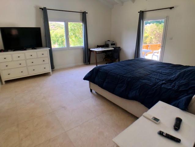 modern-one-level-villa-cap-estate-gros-islet-st-lucia-ushombi-6