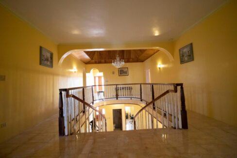 11-br-villa-for-sale-in-portland-portland-jamaica-ushombi-10