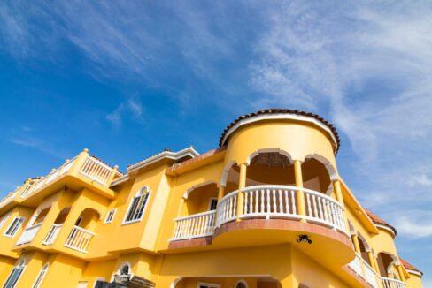 11-br-villa-for-sale-in-portland-portland-jamaica-ushombi-2