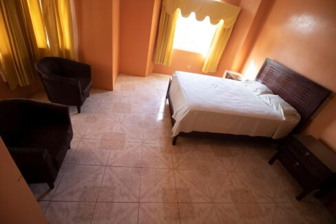 11-br-villa-for-sale-in-portland-portland-jamaica-ushombi-21