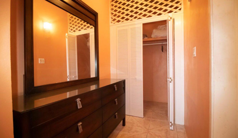 11-br-villa-for-sale-in-portland-portland-jamaica-ushombi-23