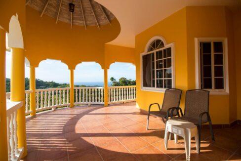 11-br-villa-for-sale-in-portland-portland-jamaica-ushombi-25
