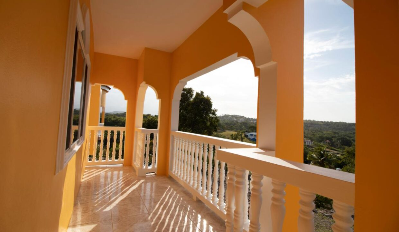 11-br-villa-for-sale-in-portland-portland-jamaica-ushombi-26