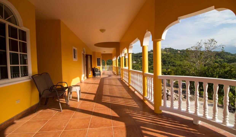 11-br-villa-for-sale-in-portland-portland-jamaica-ushombi-27