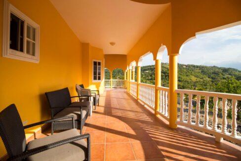 11-br-villa-for-sale-in-portland-portland-jamaica-ushombi-28