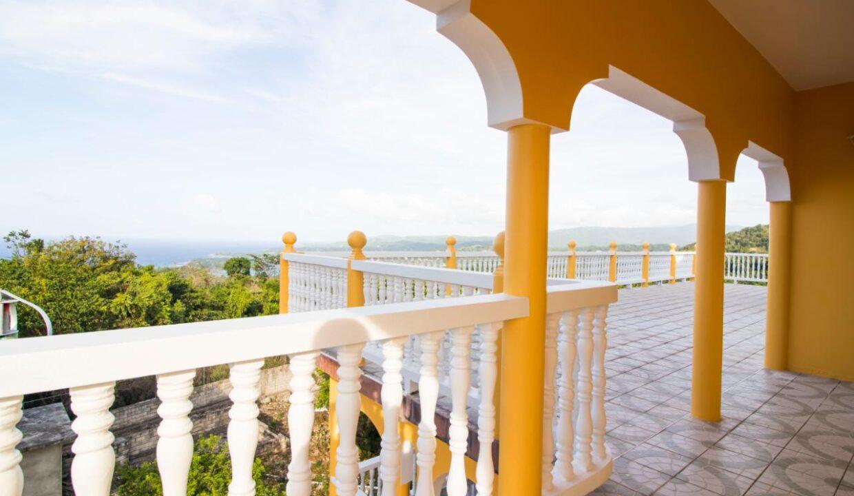 11-br-villa-for-sale-in-portland-portland-jamaica-ushombi-29