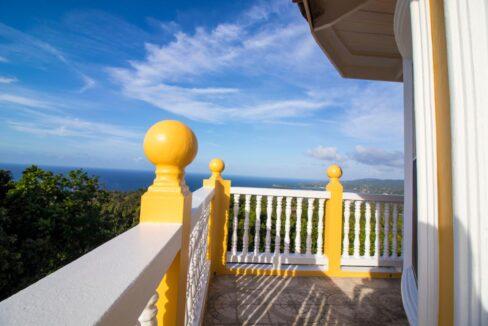 11-br-villa-for-sale-in-portland-portland-jamaica-ushombi-3