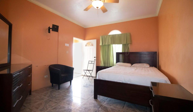 11-br-villa-for-sale-in-portland-portland-jamaica-ushombi-32